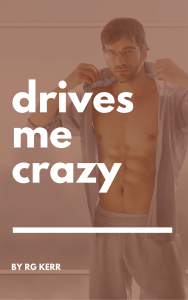 A quiet boy suspects that his girlfriend makes him mad on purpose. She has hinted that she would enjoy some Fifty Shades style fun in the bedroom but he has always been too shy. After once again making him mad, she may get more than she bargained for.
